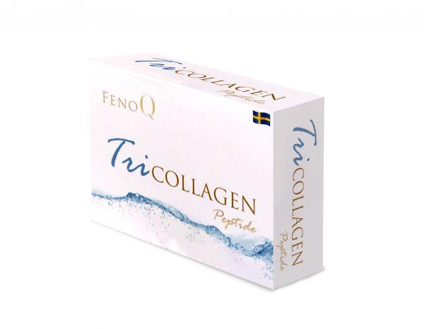TRI-COLAGEN (002)